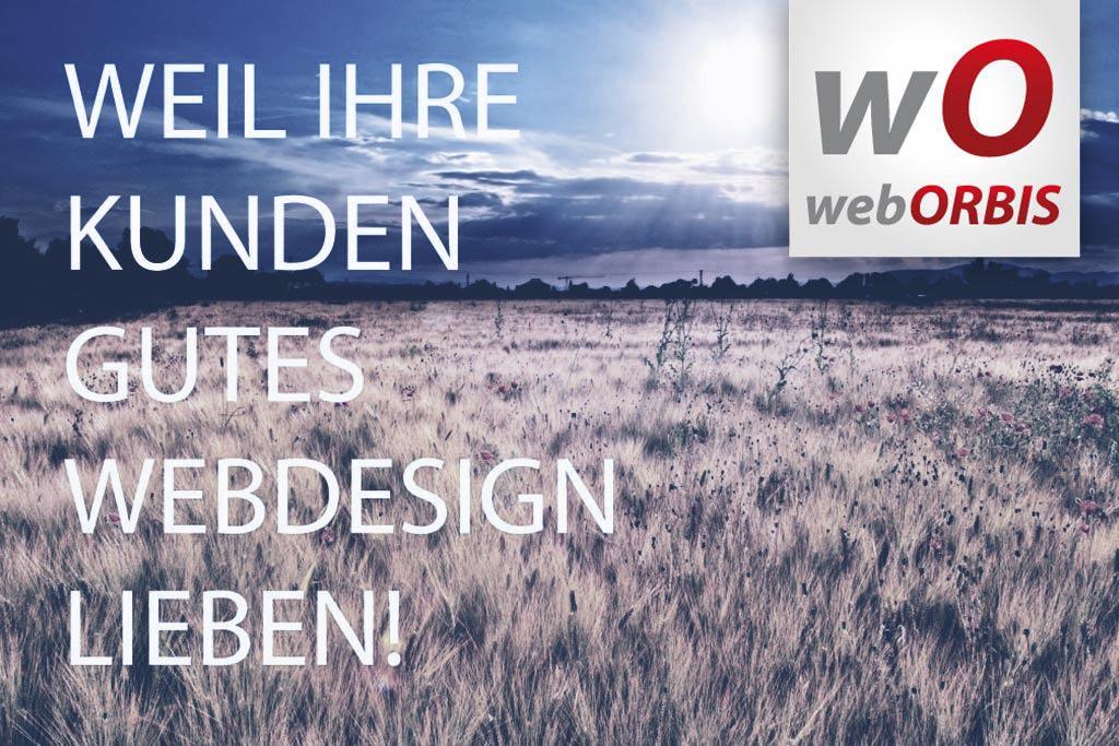 WebORBIS WebDESIGN |Michael Misikos CNC-Blechbearbeitung